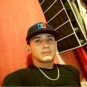 Eduardomtz