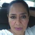 meet people like Rosamaria