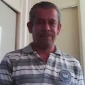 Saúl Guzmán