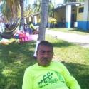 conocer gente como Enrique Abarca