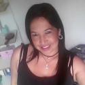 Hasbleidy Patricia