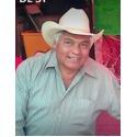 Benito Ramirez Torre