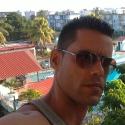 Ld-Habana