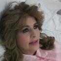 Margarita Ortiz Rey