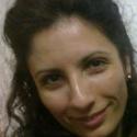 amor y amistad con mujeres como Mariamagali
