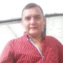 Wilson Humberto Palm