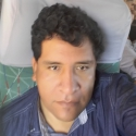 Raul Romero Espiritu