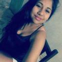 Noelia Garcia