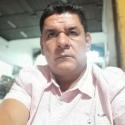 Julio Andrés
