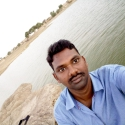 B Naresh Kumar