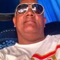 Orlando Vasquez