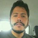Latino Soy