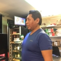 meet people with pictures like Reynnaldo
