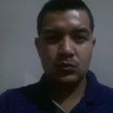 Omar Armando