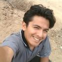 Gino_177