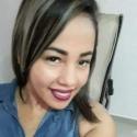 Evelyn Barrios