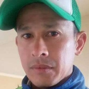 Jeiber Vargas