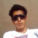 Eduardo_99