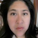 buscar mujeres solteras como Patricia Perez