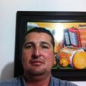 Hector Sabogal