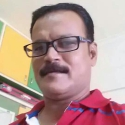Conocer amigos gratis como Sudhir Rane