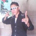 Samir1991