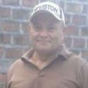 Armando Alirio