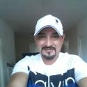 Omar Ckastillo