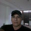 Teddy Oswaldo
