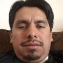conocer gente como Eliseo Perez