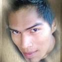 buscar hombres solteros como Jose Ernesto