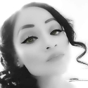 buscar mujeres solteras como Nelsi Hernandez