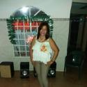Marcela Edith