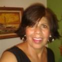 contactos con mujeres como María Hernán