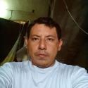 Jose Mena