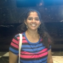 single women with pictures like Sneha
