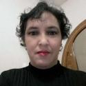 María Josefina Díaz