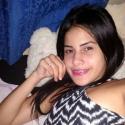 amor y amistad con mujeres como Claudia Perez