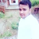 Dil Khan
