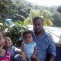 Eduardoj32