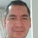Carlos Dual