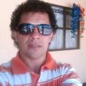Alfredosandi