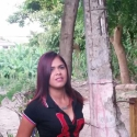 Yudit Emely