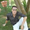 Larios83