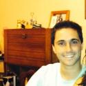 Felipe_74