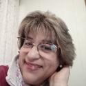 Marisa Rebollo
