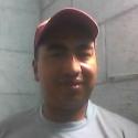 Gerson Sarmiento