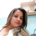 Sucel Fonseca Boza