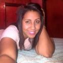 amor y amistad con mujeres como Danielita20