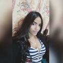 Maria_Luna07
